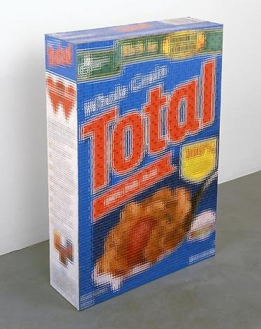 Tom Friedman Untitled, 1999