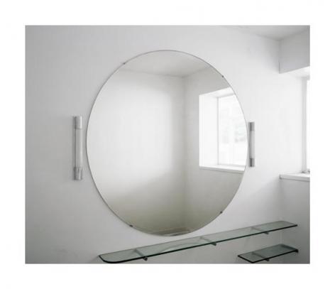 Luisa Lambri Untitled (Mandel House, #05), 2005