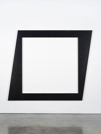 Jeremy Moon, No 4/72,1972