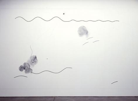 Alex Pollard, Landscape from a Nonsense Poem, 2006