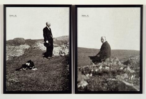 Birgir Andrésson, Drauma Jói, 1989