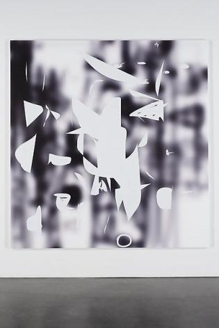 Jeff Elrod Seeing Things,2010