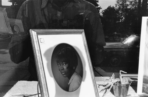 Lee Friedlander Madison, Wisconsin, 1966