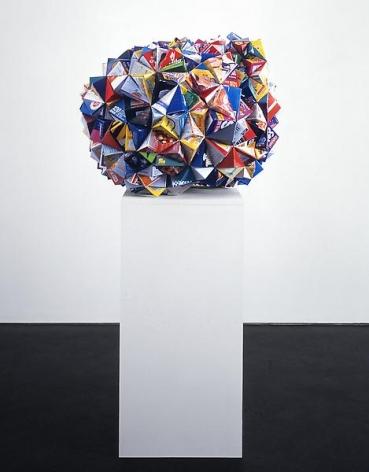 Tom Friedman Untitled, 1996