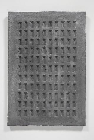Zarina Corners, 1980
