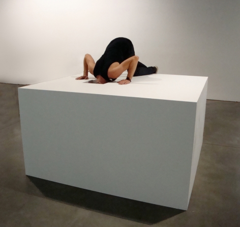 Katrín Sigurdardóttir, Untitled, 2007