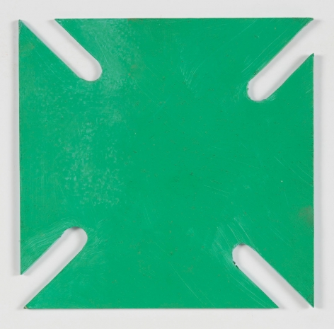 Jeremy Moon, Untitled, 1964