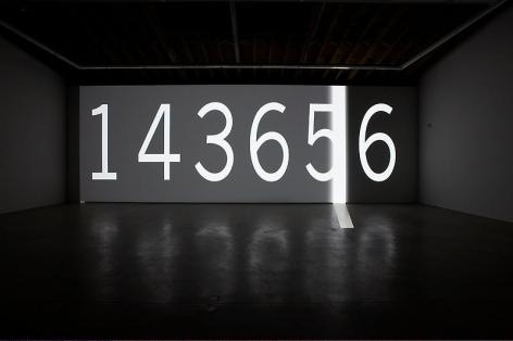 Charles Atlas 143652, 2012