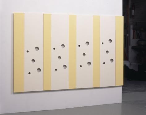 Richard Rezac, Untitled (02-06), 2002