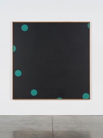 Jeremy Moon, Eiger, 1965