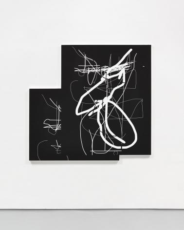 Jeff Elrod Track 5, 2014