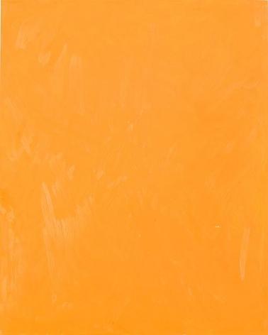 Josh Smith Orange, 2013