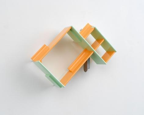 Richard Rezac Untitled (19-02), 2019