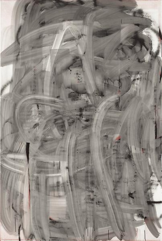 Christopher Wool Untitled, 2002