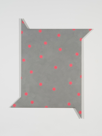 Jeremy Moon, Starlight Hour,1965