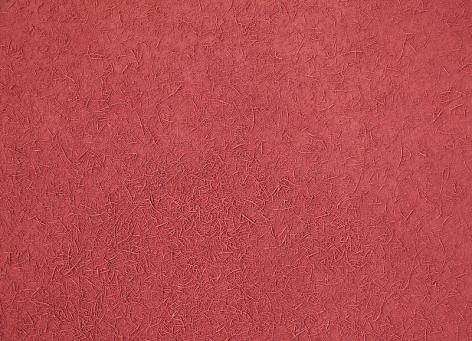 Tom Friedman Red Sun, 2014