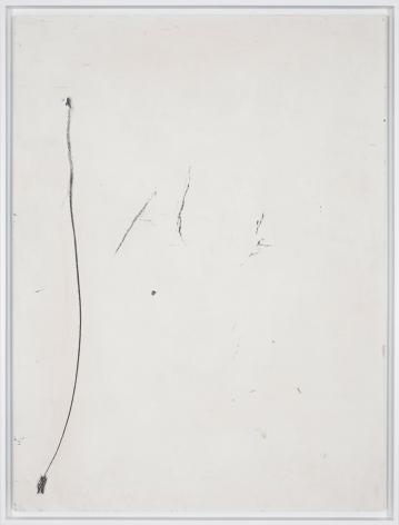 Josh Smith, Untitled, 2014