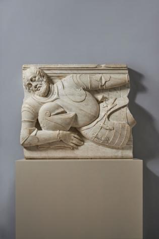 Giovan Domenico D'Auria (active c. 1550-1573)