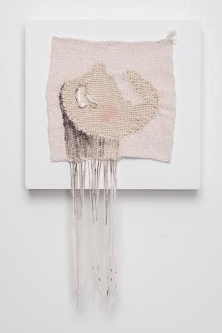 Christina Forrer, Dead Person,2014