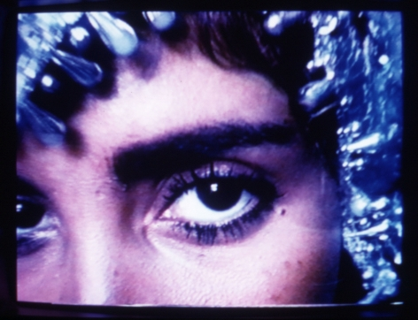 Pipilotti Rist, Cintia,1994/99