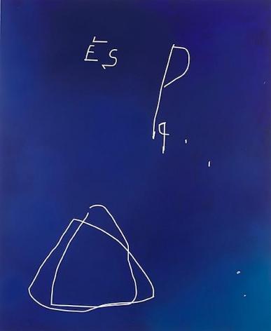 Jeff Elrod ESP (blue), 2013