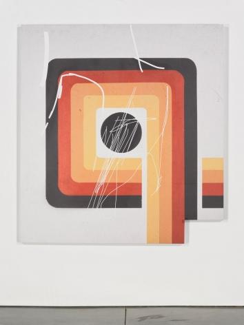 Jeff Elrod Untitled, 2015