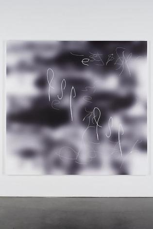 Jeff Elrod Scratch Acid,2014