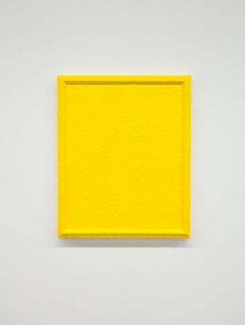 Tom Friedman Self Portrait, 2014