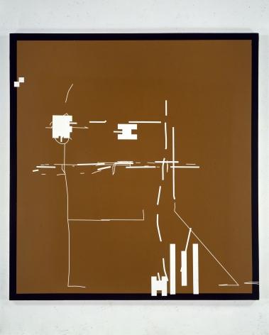 Jeff Elrod, Thumbwrestling, 2002