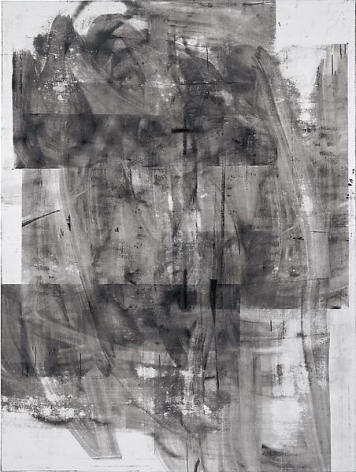 Christopher Wool Untitled, 2003