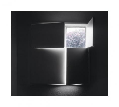 Luisa Lambri Untitled (Barragan House, #33), 2005