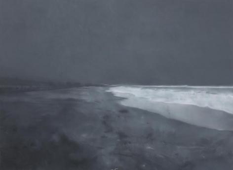 Johannes Kahrs Untitled (ostia), 2011