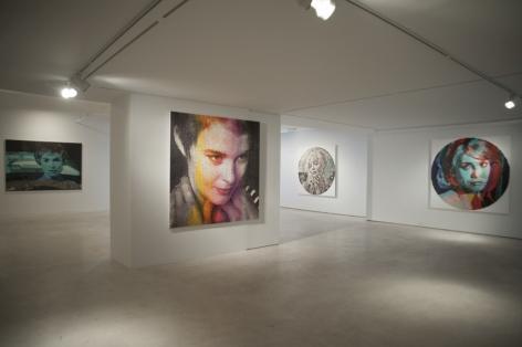 Murat Pulat: Image-Animal