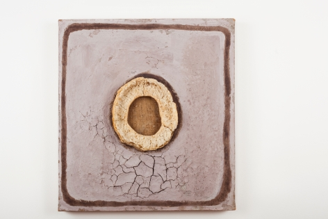 Marcos Grigorian, Half a loaf, 1966