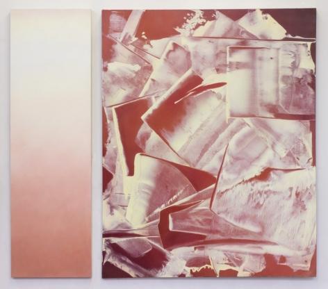 Summer Show_Leila Heller Gallery