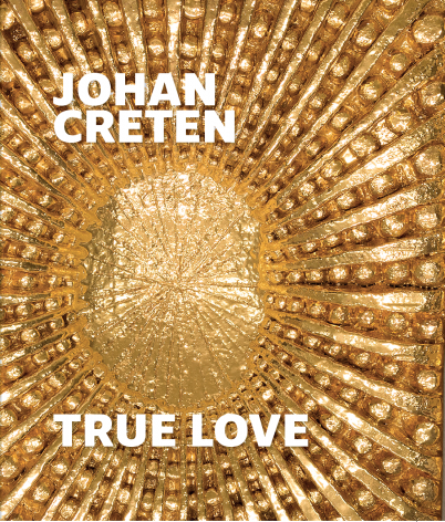 Johan Creten: True Love  | Dubai