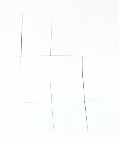 SHEREE HOVSEPIAN, Untitled #87 (Haptic Wonders Series), 2013