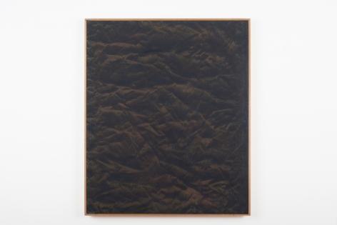 Marcos Grigorian, Vibration #4, 1963