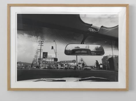 , Dennis Hopper