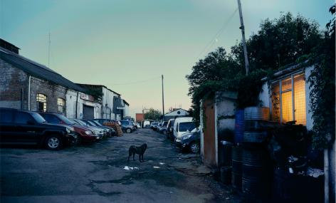 film still 07, 2017