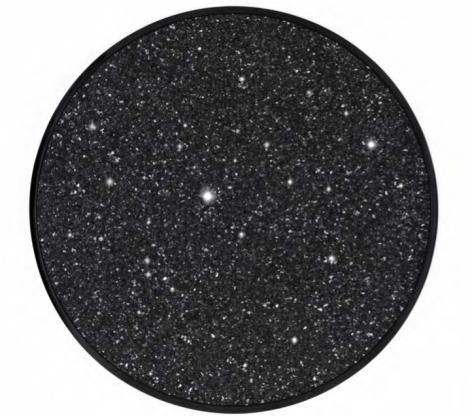 Carlos Rolon Untitled (Celestial VIII), 208