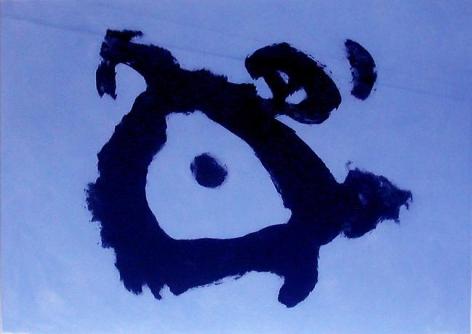 Robert Motherwell The Poet's Eye