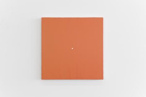 Matthew Feyld Untitled, 2018-20