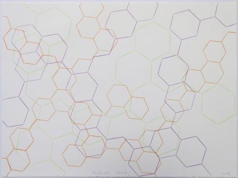 Molecule Drawing