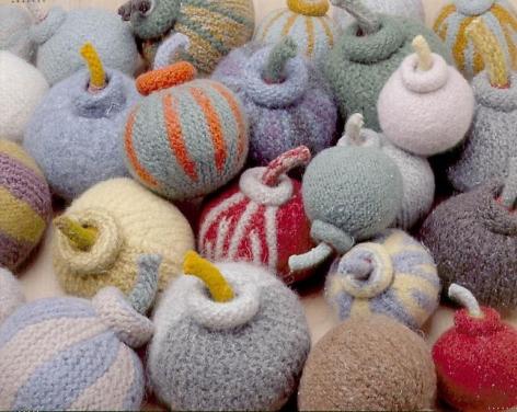Bomboozle 2003 wool