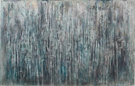 Diana Al-Hadid Untitled, 2013