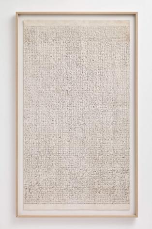 Chung Sang-Hwa Untitled, 1978