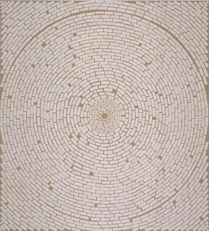 Rumi - The Book of Massnavi E Manavi I