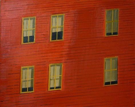 Orange Side 2008