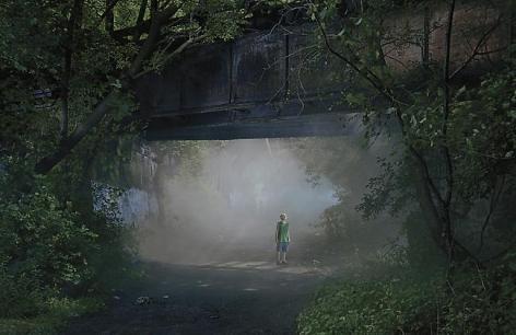 Gregory Crewdson Untitled